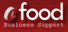e food Business Support